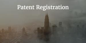 malaysian patent agent