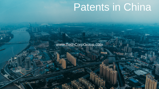 patent agent lawyer law firm in China